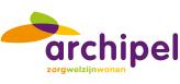 Archipel zorggroep