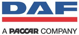 DAF Trucks Paccar
