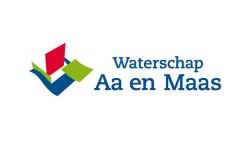 Waterschap Aa en Maas