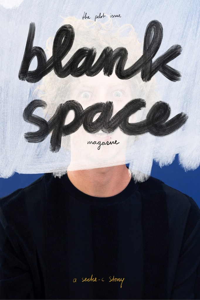 Blank-Space-Magazine-_1-cover-Job-van-den-Berg
