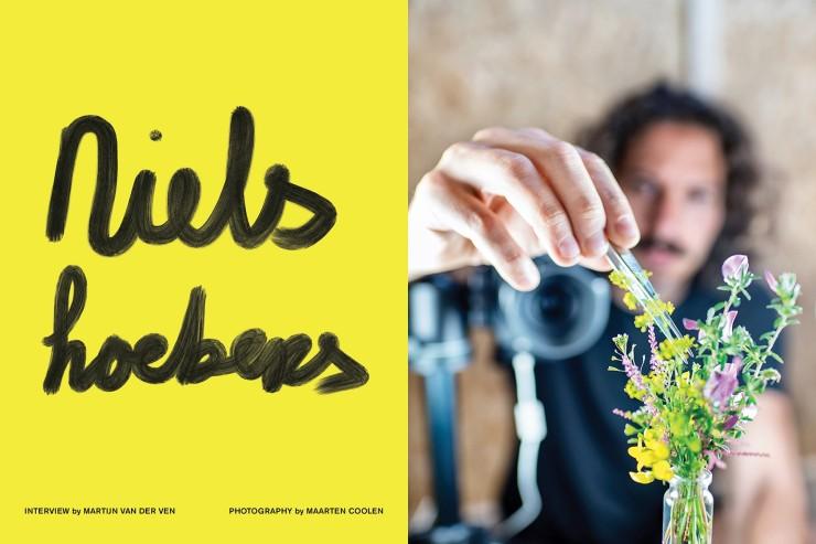 Blank-Space-Magazine-_1-Niels-Hoebers