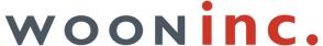 logo-Wooninc.-HR_170213_141752
