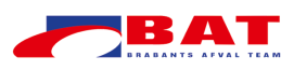 Brabants Afval Team