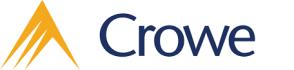 Crowe Foederer copywriter tekstschrijver Martijn van der Ven Tuurlijk