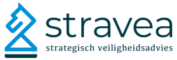 Stravea